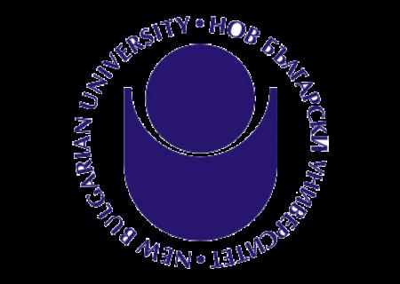 New Bulgarian University